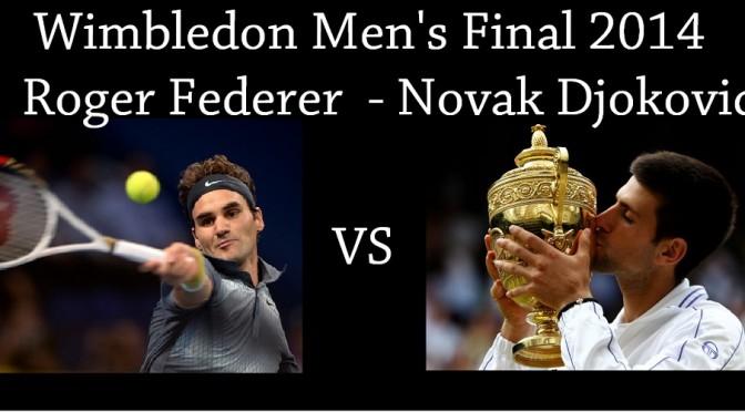 http://tennis-tips.co.uk/wp-content/uploads/2014/07/Image-wimbledon-final-672x372.jpg