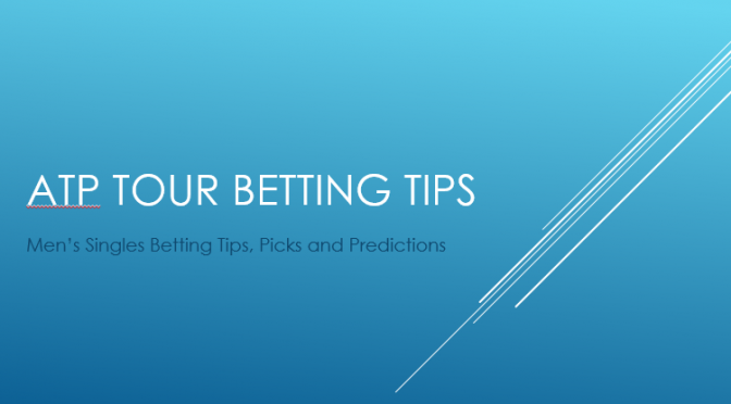 today betting tips