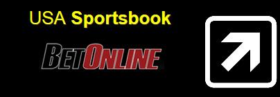 sportsbook patrol bet on usa