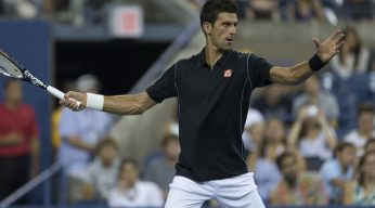 Novak Djokovic, Betting Tip's