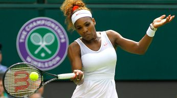 Serena Williams Tennis Betting Tips