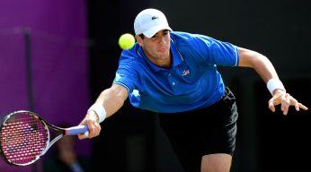 John Isner, Tennis Betting Tips