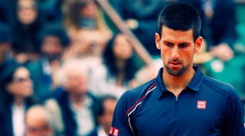 Novak Djokovic Betting Tips