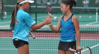 ITF Tennis betting tips