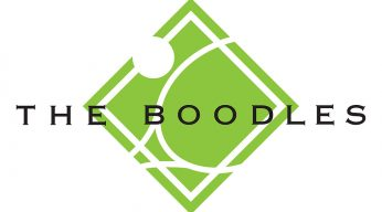 Boodles Challenge Betting Tips
