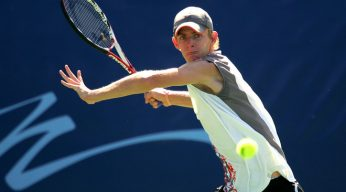 Kevin Anderson Betting Tips