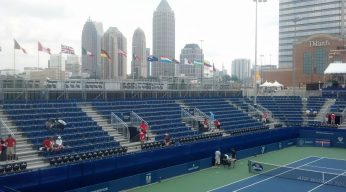 ATP Atlanta 2014 betting tips