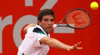 Federico Delbonis