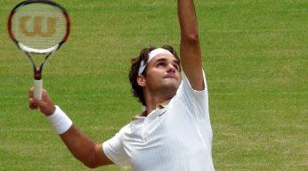 Wawrinka v Federer wimbledon predictions