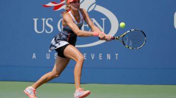bouchard US Open betting tips