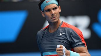 Rafael Nadal betting tips 2014