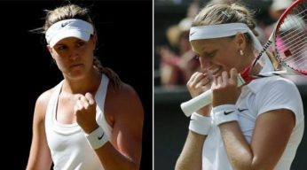 bouchard v kvitova tips