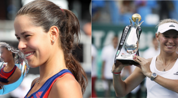 ivanovic vs wozniacki betting tips