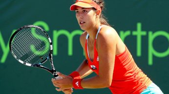 muguruza v makarova betting pick