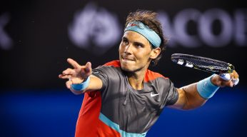 Rafael Nadal ATP Shanghai 2014 betting picks and tips