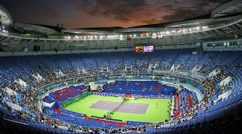 ATP Shanghai 2014 betting tips