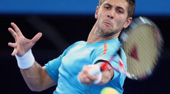 Fernado verdasco vs Matosevic tips