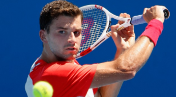 Grigor Dimitrov vs Pablo Andujar ATP Beijing 2014 Betting Picks, Tips, Prediction, Head to head