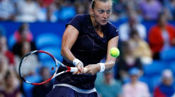 Petra Kvitova vs Maria Sharapova, Mikhail Kukushkin vs Benjamin Becker, Tennis betting tips for today,