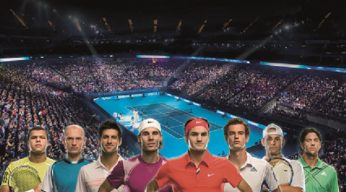 Tennis Betting Tips, Picks and Predictions