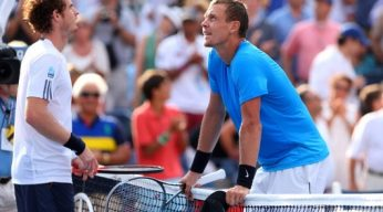 Berdych vs Murray Betting Tips Australian Open 2015 Prediction 29th January 2015