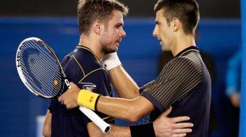 Wawrinka vs Djokovic Tennis Betting Tips, Picks and Prediction