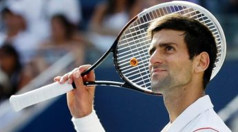 Novak Djokovic 2015 Grand Slam Betting predictions