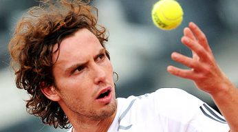 Ernests Gulbis ATP Rotterdam Predictions Dominic Thiem
