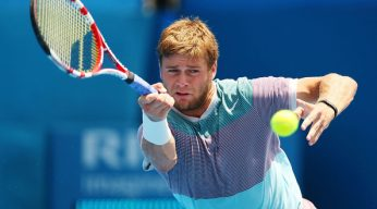 Ryan Harrison vs David Ferrer Tips ATP Acapulco 2015