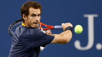 Gilles Muller vs Andy Murray Tips | ATP Dubai 2015 Monday 23rd February