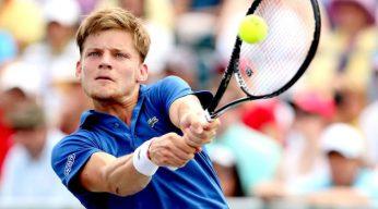 david goffin vs Gilles Muller tips ATP Rotterdam