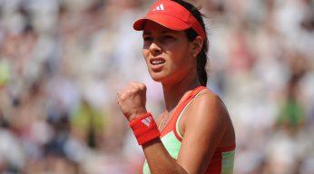 Ana Ivanovic WTA Miami 2015 Preview