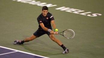 Djokovic vs Federer ATP Indian Wells 2015 Final Preview