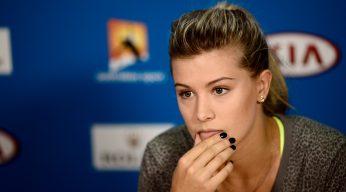 Will Eugenie Bouchard win Wimbledon 2015?