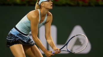 Maria Sharapova WTA Miami 2015 Tennis Betting Tips