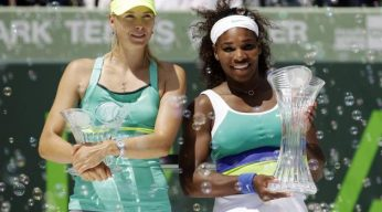 WTA Miami Open 2015 Tennis Betting Tips and Predictions