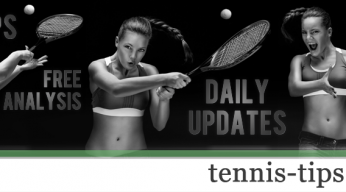 tennis tips uk