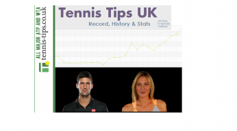 Tennis Betting Tips UK