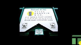 ATP Houston 2015 tennis betting tips