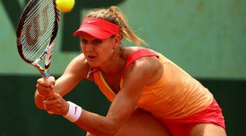 Tereza Smitkova vs Lucie Safarova Prediction | Tennis Betting Tips