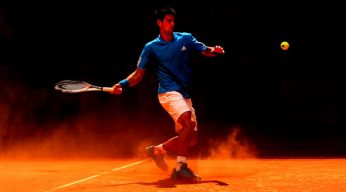 Novak Djokovic v Tomas Berdych   Sunday 19th April Tennis Betting Tips