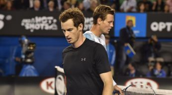 berdych murray tips ATP Miami 2015 Betting Preview