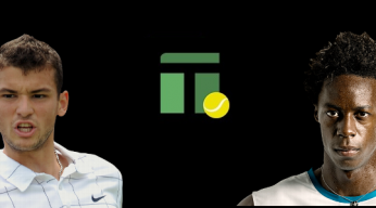 gael monfils vs grigor dimitrov tennis betting tips ATP Monte Carlo 2015