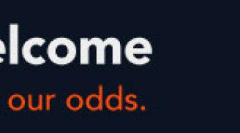 winners welcome tennis betting odds