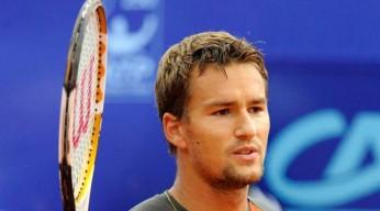 Chiudinelli vs Zhyrmont Betting Preview  Challenger Eskisehir 2015 Predictions   Tennis Tips UK