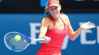 Maria Sharapova vs Victoria Azarenka Pick | Tennis Betting Tips | WTA Rome 2015 Internazionali BNL d'Italia Quarterfinals