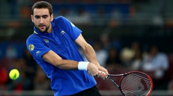 Marin Cilic v Santiago Giraldo Preview | ATP Geneva Tennis Betting Tips & Prediction