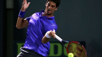 Thomaz Bellucci vs Joao Sousa Tips