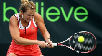 Timea Bacsinszky v Karolina Pliskova Tips, Free Picks, Prediction, Betting Preview, Odds, Live Stream, Head to head