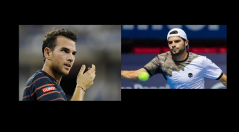 Adrian Mannarino vs Simone Bolelli Tips, Prediction & Tennis Betting Picks